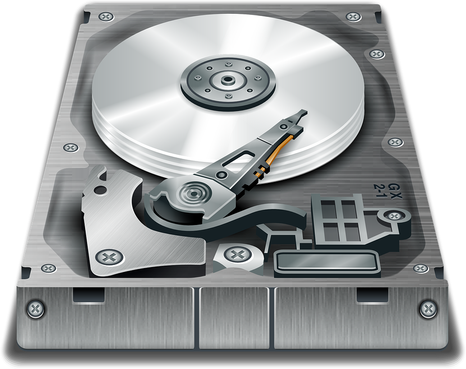 A Beginners Guide to Data Loss, Backups, and Recovery