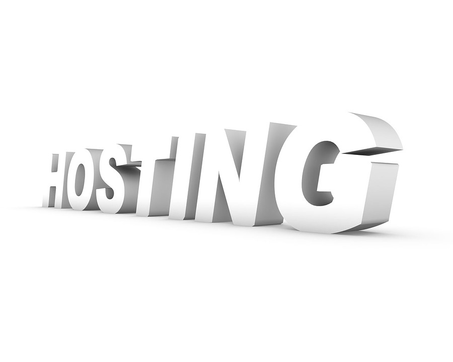 Dedicated Hosting vs Shared Hosting